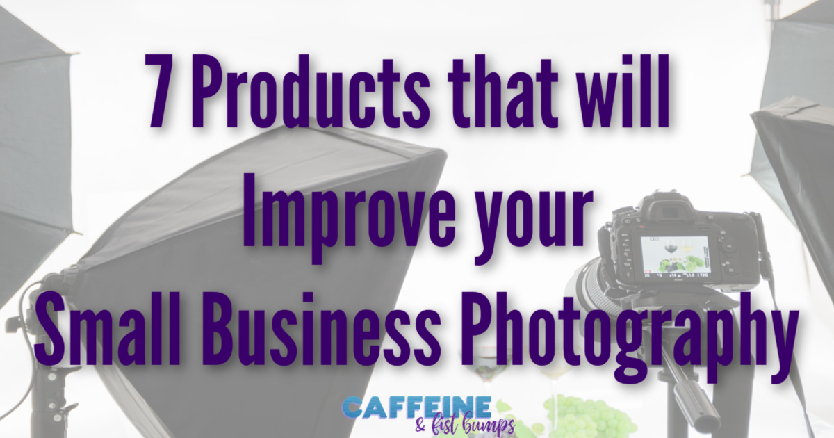 small business photography mlm direct sales work at home mom amazon