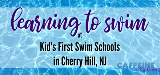 kids first swim schools cherry hill nj swim lessons new jersey