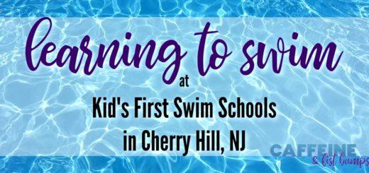 kids first swim schools cherry hill nj swim lessons new jersey