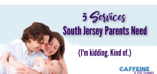 south jersey parents mom dad kids local small business directory