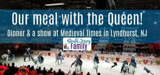 medieval times lyndhurst new jersey our meal with the queen dinner and a show