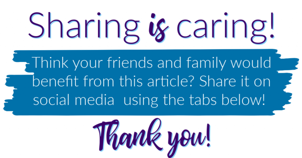 sharing is caring please share this blog article on social media using the buttons below