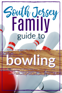 south jersey family guide to bowling pinterest