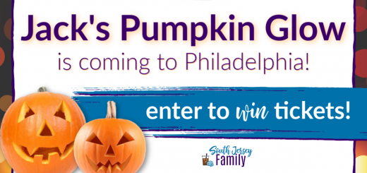 jacks pumpkin glow is coming to philadelphia