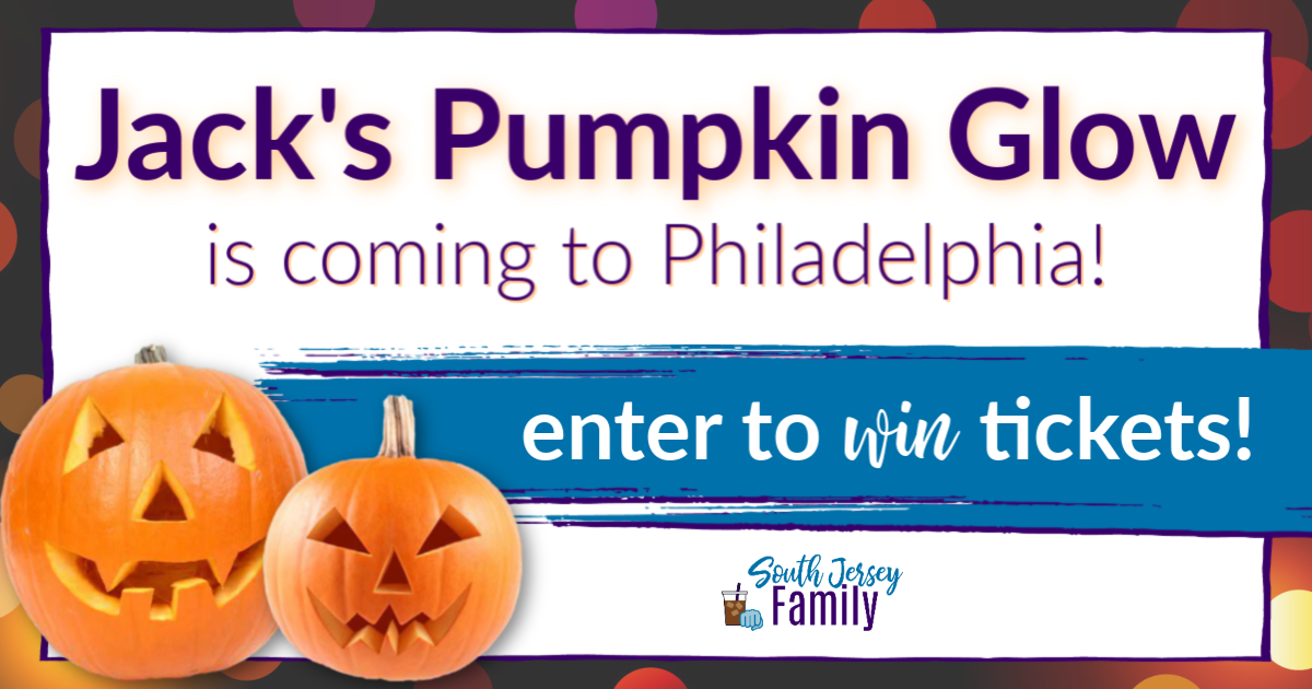 jacks pumpkin glow is coming to philadelphia