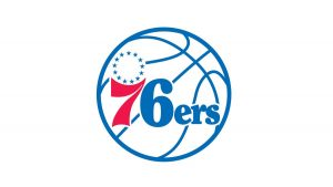 Sixers Family Fun Day & Autograph Session @ Deptford Mall