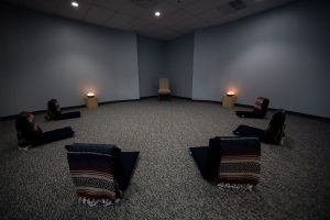 B.I.G. Cherry Hill Meeting - Women's Empowerment @ Center for Mindful Health & Acupuncture