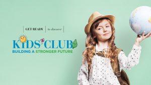 Deptford Mall Kid's Club @ Deptford Mall