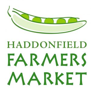 2020 Haddonfield Farmers Market Season @ Archer & Greiner Parking lot, Entrance on E. Euclid Avenue